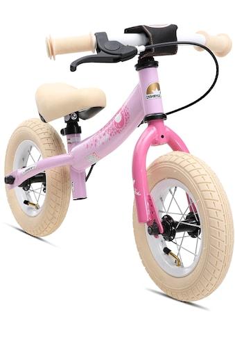 Bikestar Laufrad »BIKESTAR Kinderlaufrad ab 2 Jahre 10 Zoll Flex« kaufen