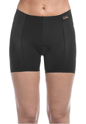 Maier Sports Fahrradhose »Cycle Panty« kaufen
