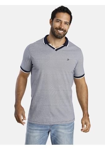 Jan Vanderstorm T - Shirt »KRISTOPHER« kaufen