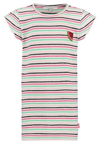 Noppies Kleid »Shirley« kaufen