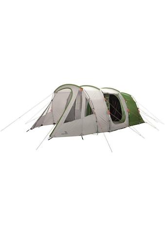Easy Camp Kuppelzelt »Palmdale 500 Lux«, 5 Personen kaufen