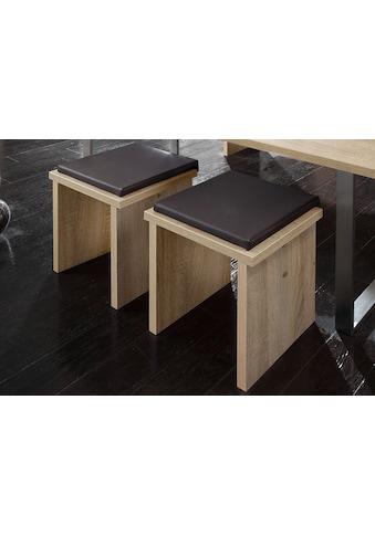 Sitzhocker kaufen