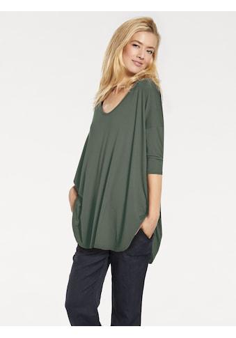 Oversized Shirt kaufen