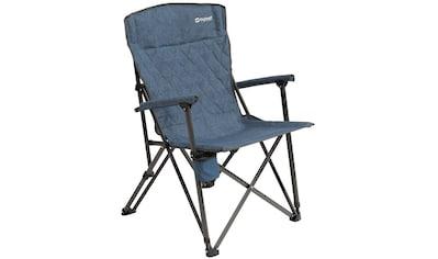 Outwell Campingstuhl »Derwent Blau« kaufen