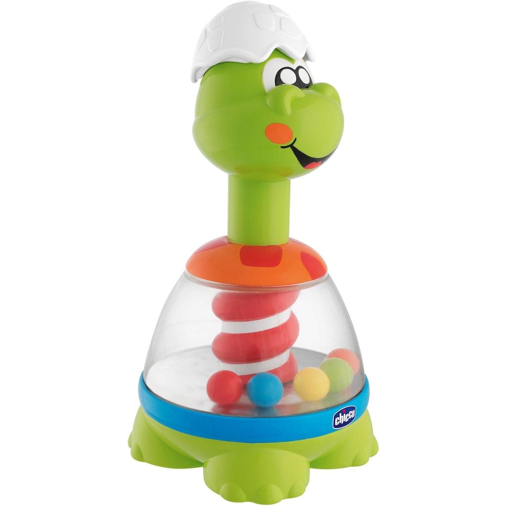 Chicco Tierkreisel »Spin Dino«, mit Sound