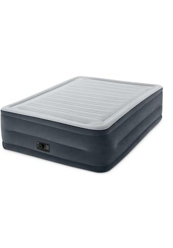 Intex Luftbett »Intex Luftbett DuraBeam Deluxe Comf« kaufen