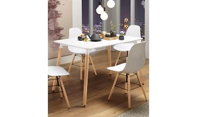 Esstisch kaufen