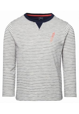Noppies Langarmshirt »Babruysk« kaufen