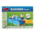 Quadro Rechteckpool »Pool Large«