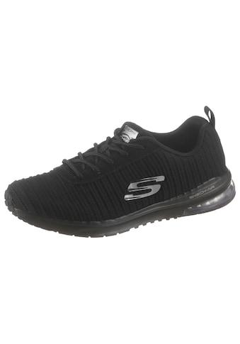 Skechers Sneaker »Skech - Air Infinity  -  Overtime« kaufen