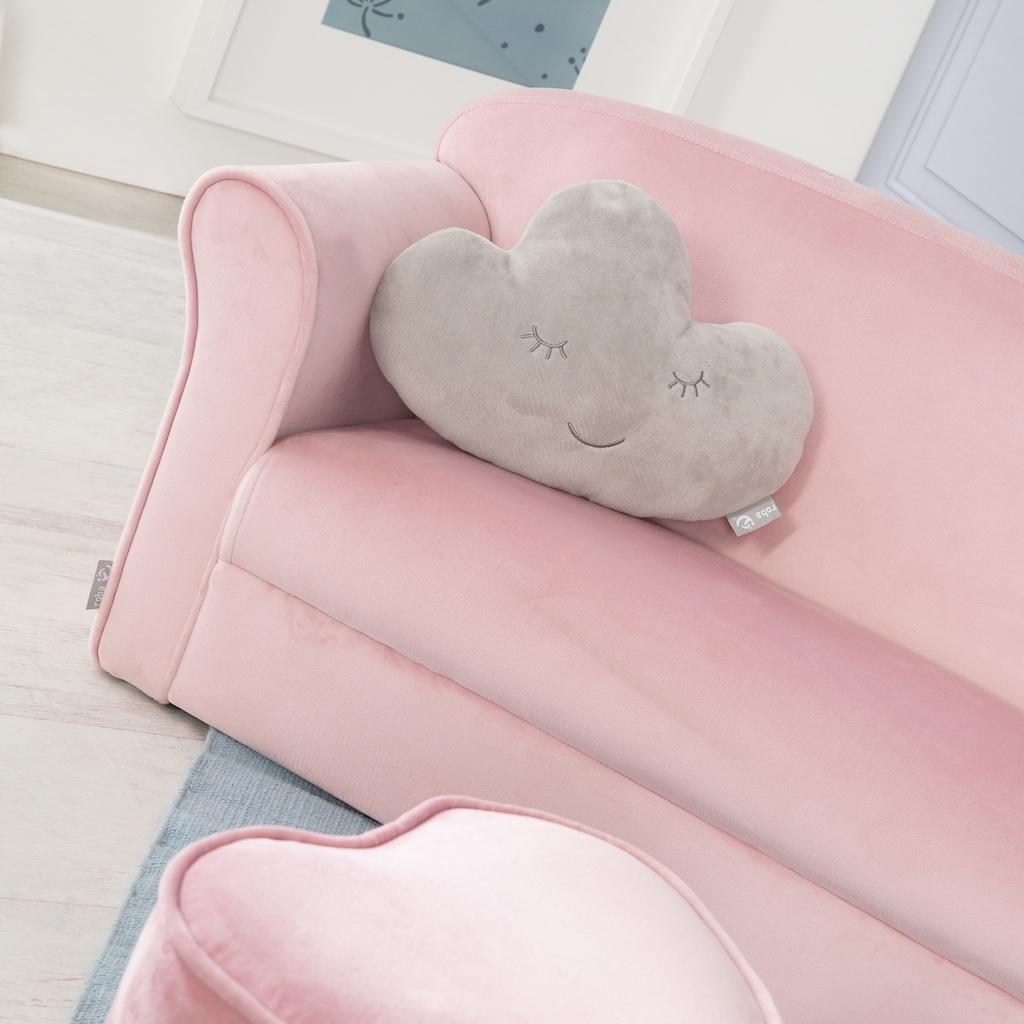 roba® Sofa »Lil Sofa«, mit Armlehne