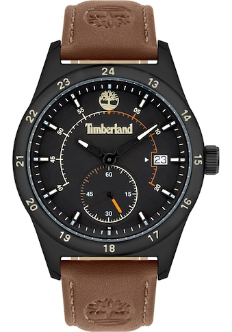 Timberland Quarzuhr »BOYNTON, TBL15948JYB.02« kaufen