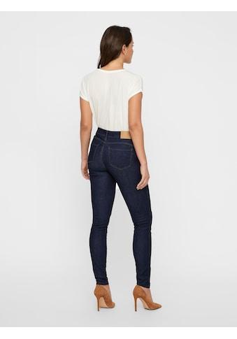 Vero Moda Skinny - fit - Jeans »SEVEN« kaufen