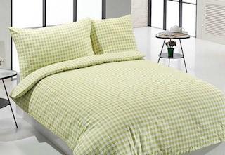 seersucker bettw sche home fashion k lsch bequem auf. Black Bedroom Furniture Sets. Home Design Ideas