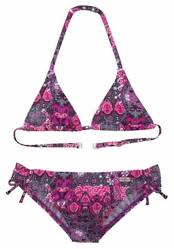 Buffalo Triangel - Bikini kaufen