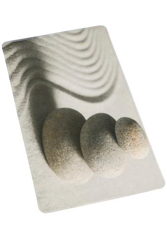 WENKO Wanneneinlage »Sand and Stone«, (1 tlg.) kaufen