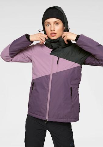 Polarino Skijacke kaufen