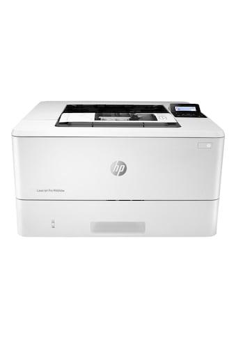 Drucker, HP, »LaserJet Pro M404dw« kaufen