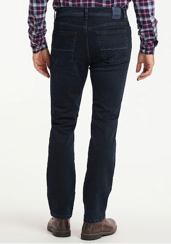 Pioneer Authentic Jeans Straight-Jeans »Rando Flex« kaufen