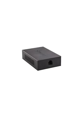 Tiptel Zwischenstecker »Gateway Yeastar Neogate TA200 Analog« kaufen