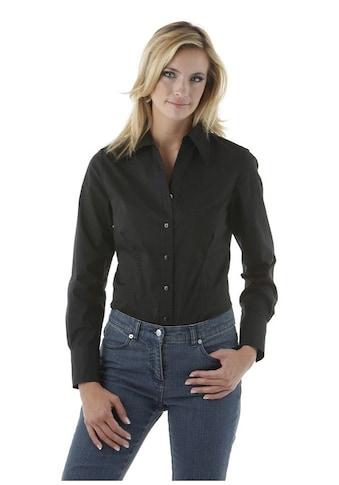 Aniston SELECTED Blusenbody kaufen
