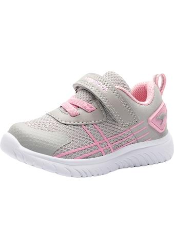 KangaROOS Sneaker »KI-Twee EV« kaufen