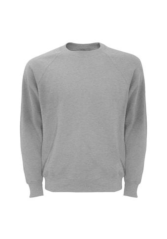 Fruit of the Loom Rundhalspullover »Belcoro® Pullover / Sweatshirt« kaufen