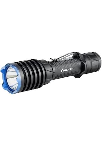 OLIGHT Taschenlampe »Warrior X Pro LED« kaufen