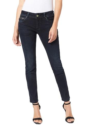 Pepe Jeans Röhrenjeans »NEW BROOKE« kaufen
