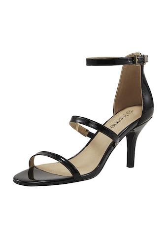 Sandalette kaufen