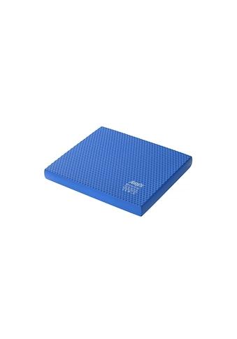 Airex Balancekissen »Solid« kaufen