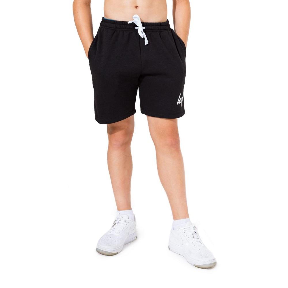 Image of Hype Shorts »Jungen Script«