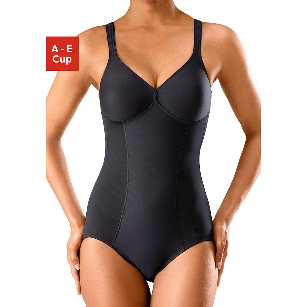 Triumph Shaping-Body »Modern Soft + Cotton BS«, ohne Bügel