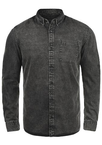 PRODUKT Jeanshemd »Pepito« kaufen