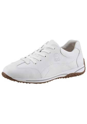 Gabor Sneaker »FLORENZ«, mit Logoemblem aussen kaufen