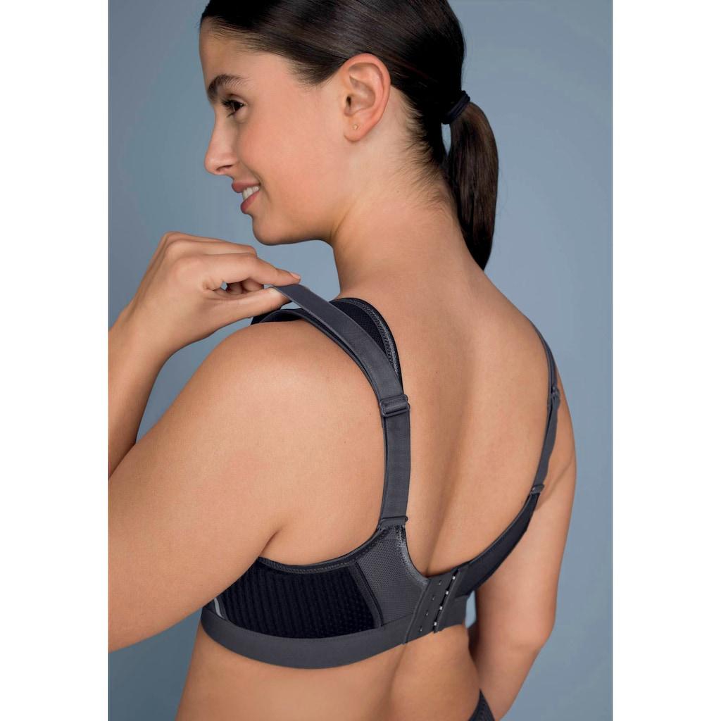 Anita Active Sport-BH »Extreme Control Plus«, konzipiert für eine grosse Brust
