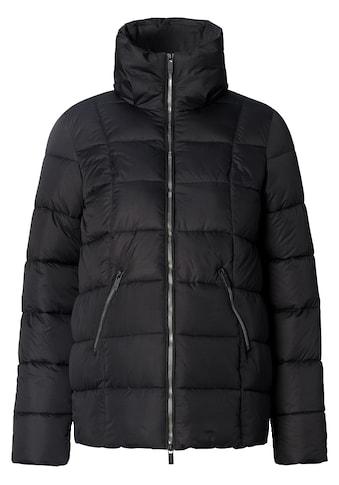 Noppies Umstandsjacke »Bromley« kaufen