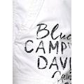 CAMP DAVID Cargoshorts