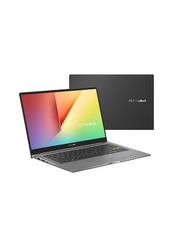 VivoBook, Asus, »S13 (S333JA - EG024T)« kaufen
