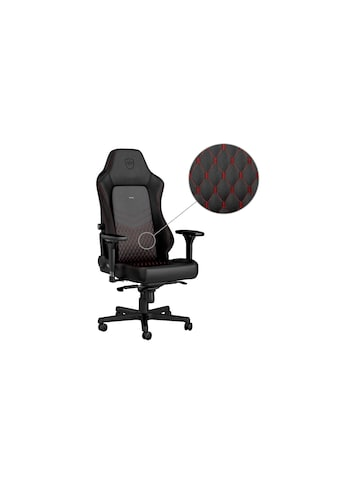 Gaming-Stuhl »HERO Echtl« kaufen