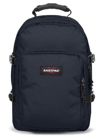 Eastpak Laptoprucksack »PROVIDER, Cloud Navy«, enthält recyceltes Material (Global... kaufen