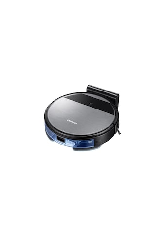 Samsung Saugroboter »Samsung Robotersauger VR05R503PWG/W« kaufen