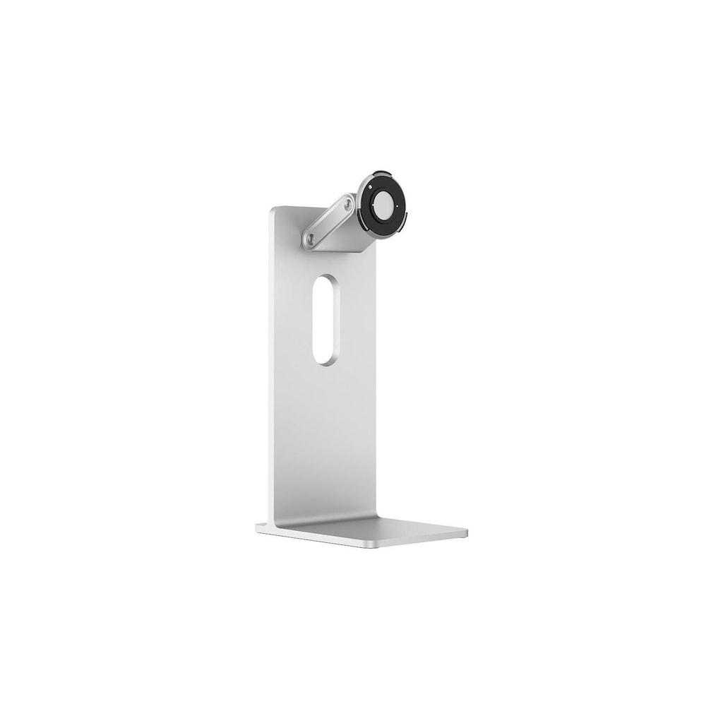 Apple Monitor-Halterung »Pro Stand«, (1 St.), Einfache Montage dank magnetischer Verbindung und automatischer Verriegelung