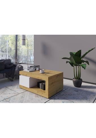 Couchtisch »Luci«, Breite 110 cm kaufen