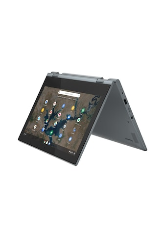 Lenovo Notebook »Ideapad Flex 3 CB 11«, (Intel Celeron \r\n) kaufen