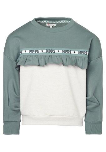 Noppies Sweater »Lilachill« kaufen