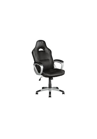 Trust Gaming-Stuhl »GXT 705 Ryon Sch« kaufen