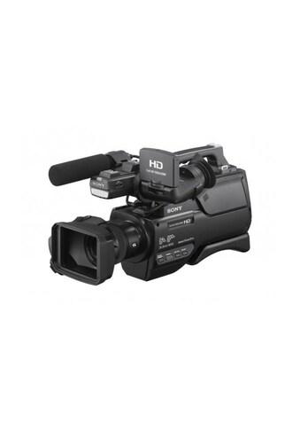 Videokamera, Sony, »HXR - MC2500E« kaufen