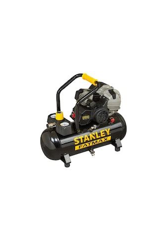Kompressor »HY227/10/12« kaufen