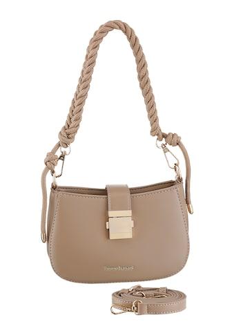 Bruno Banani Mini Bag, mit goldfarbenen Details kaufen